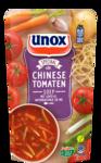 Unox Speciaal Chinese Tomatensoep