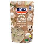 Unox Speciaal Romige Champignon